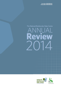 Annual_Review_2014