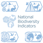 National Biodiversity Indicators