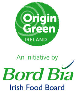 bord-bia-and-og-logo