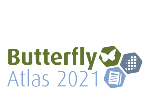 Butterfly Atlas 2021