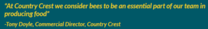 country_crest-quote