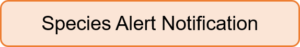 SpeciesAlertNotification