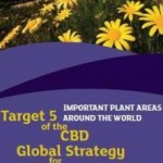 Target-5-Global-Plant-Conservation8-e1330519370253