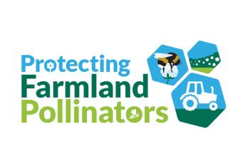 Protecting Farmland Pollinators