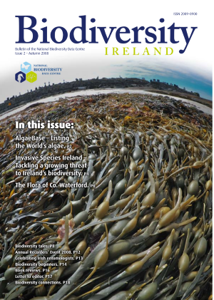 biodiversity-ireland-cover-autumn-2008