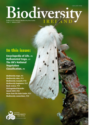 biodiversity-ireland-cover-autumn-2009