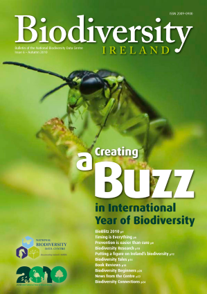 biodiversity-ireland-cover-autumn-2010