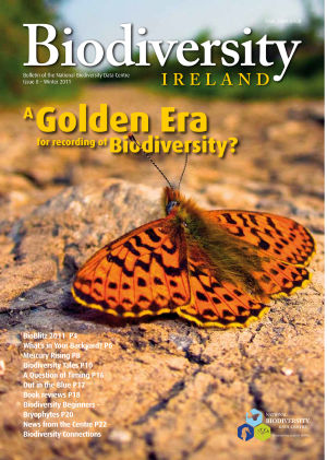 biodiversity-ireland-cover-winter-2011