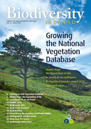biodiversity-ireland-cover-winter-2012