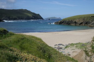 clogher_strand_kerry_llysaghtRS